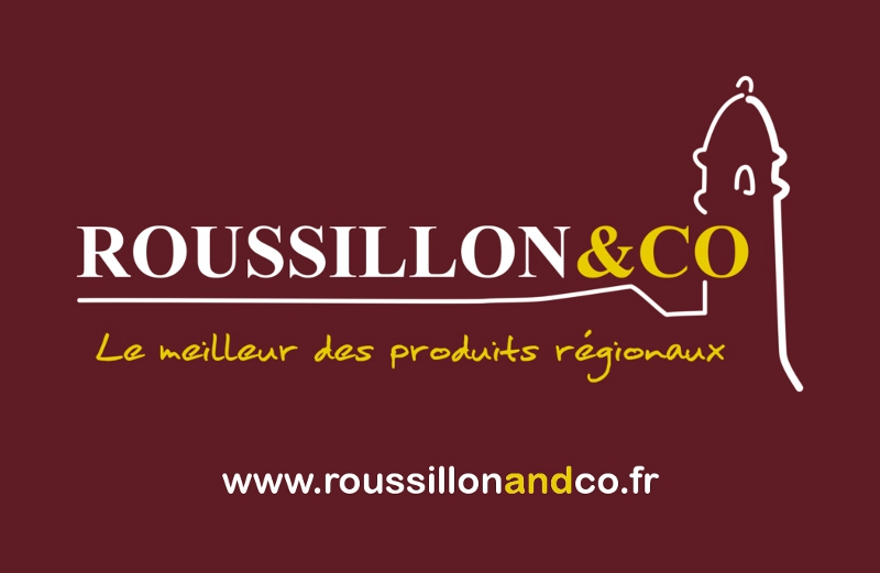 Roussillon and Co